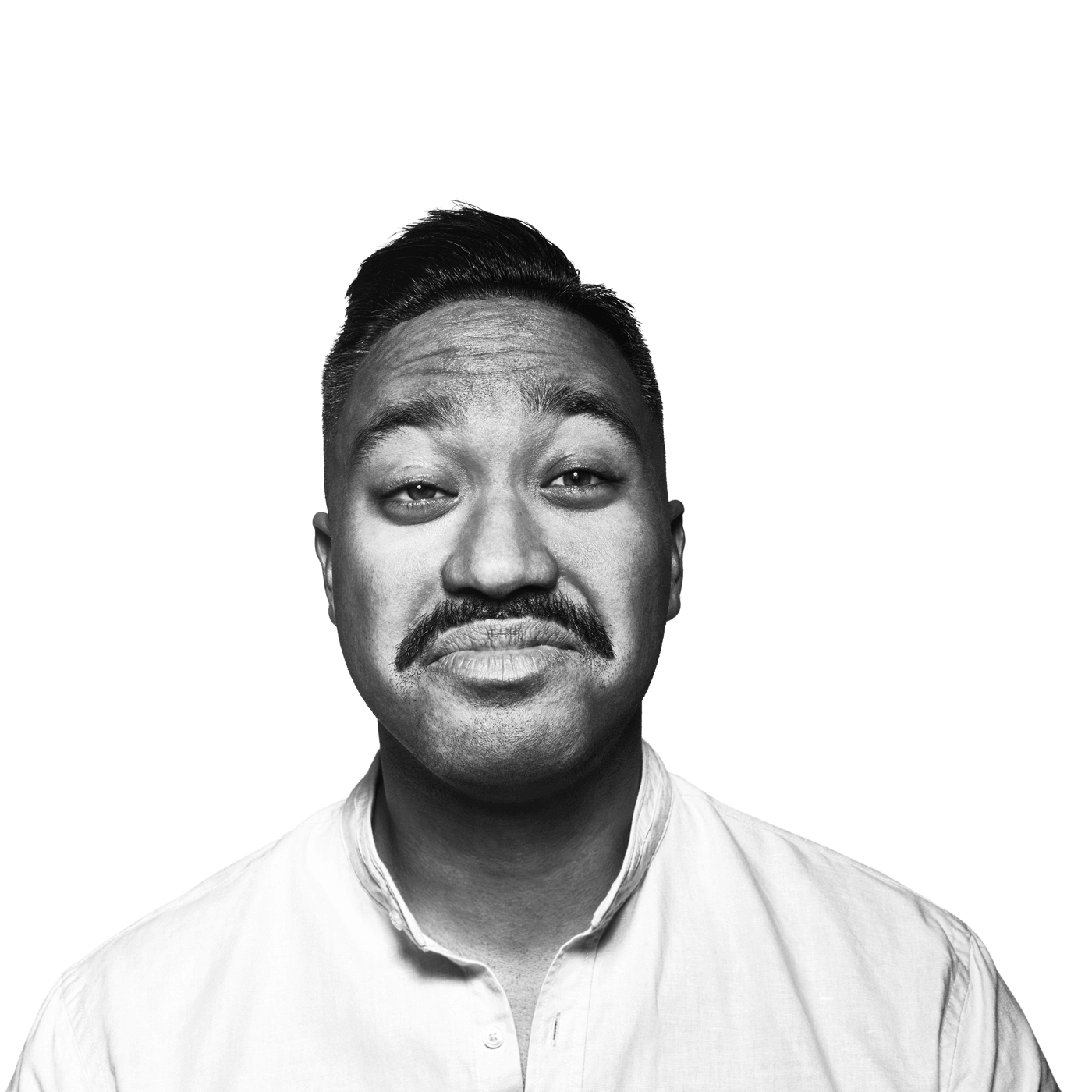 movember portraits